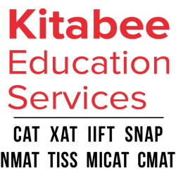 Kitabee Education Services