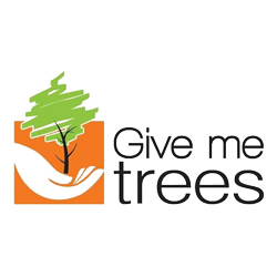 Give Me Trees